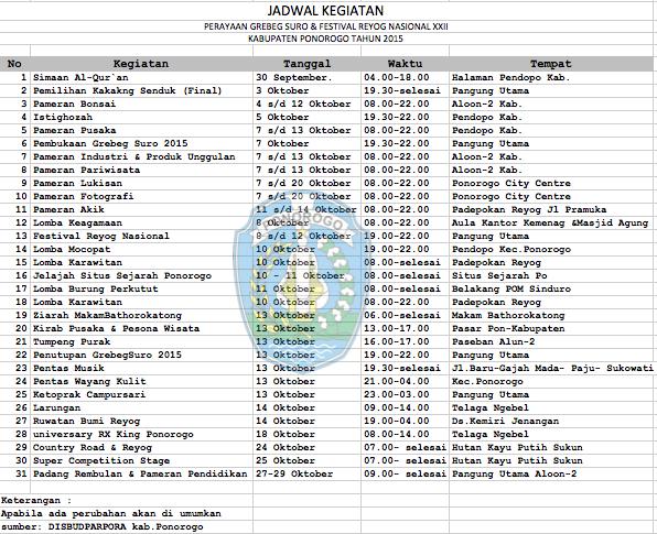 Jadwal Grebeg Sura 2015-09-13 at 7.54.16 AM