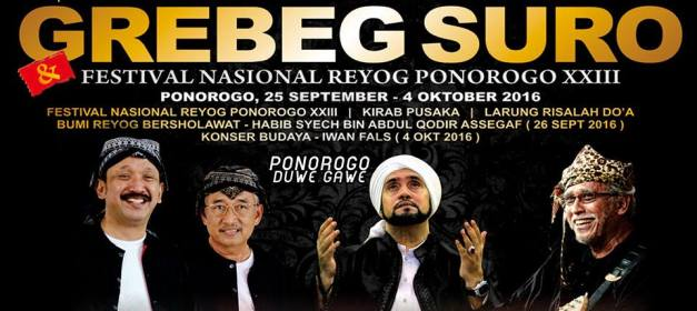 grebeg-sura-2016